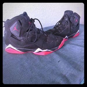 Air Jordan!!!!
